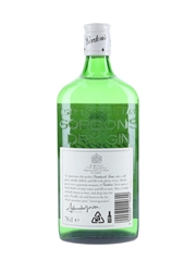 Gordon's Special Dry London Gin  70cl / 37.5%