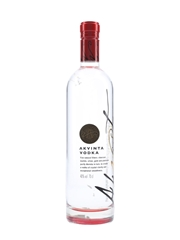 Akvinta Vodka