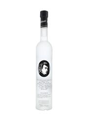 Chopin Vodka  50cl / 40%