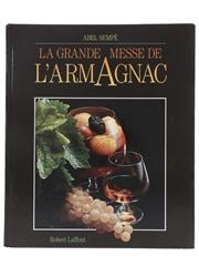 La Grande Messe De L'Armagnac