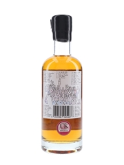 Highland Park Batch 2 That Boutique-y Whisky Company 50cl / 46%