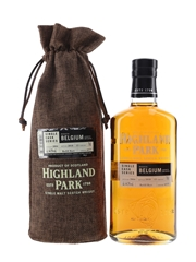 Highland Park 2004 13 Year Old Single Cask