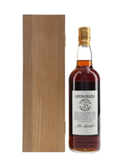 Springbank 30 Year Old Millennium Set 70cl / 46%