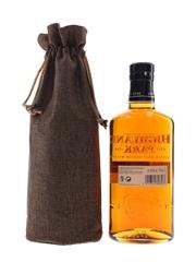 Highland Park 2003 15 Year Old Single Cask Bottled 2018 - Sweden Ltd Edition 2018: 2 70cl / 59.9%