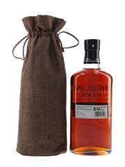 Highland Park 2003 13 Year Old Single Cask Bottled 2016 - Calle Cask No.1 70cl / 59.8%