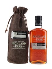 Highland Park 2003 14 Year Old Single Cask