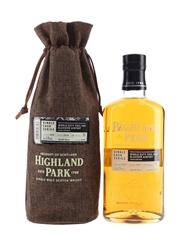 Highland Park 2004 13 Year Old Single Cask