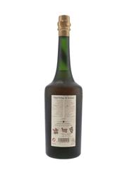 Boulard Grand Solage Pays d'Auge Calvados  100cl / 40%