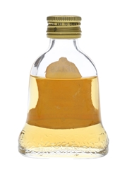 Bell's Extra Special  5cl
