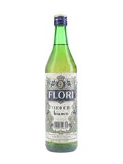 Flori Vermouth Bianco