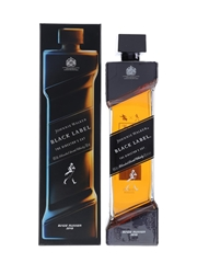 Johnnie Walker Black Label The Director's Cut