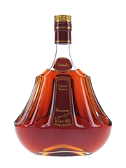 Hennessy Paradis Bottled 1970s-1980s 70cl / 40cl