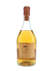 Romano Levi 1985 Grappa Distillata Da Ignari