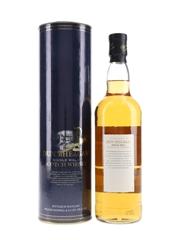 Littlemill 1984 19 Year Old Dun Bheagan Bottled 2003 - William Maxwell & Co. Ltd. 70cl / 46%