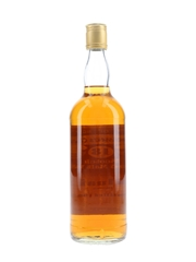 Dailuaine 1963 18 Year Old Gordon & MacPhail - Connoisseurs Choice 75cl / 40%