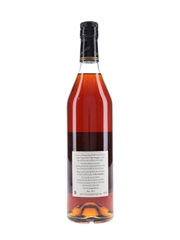 Dartigalongue 1969 Armagnac Bottled 2011 70cl / 40%