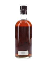 Hanyu 1988 Nice Butt #9307 Bottled 2008 - Full Proof Europe 70cl / 55%