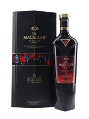 Macallan Rare Cask Black Masters Of Photography