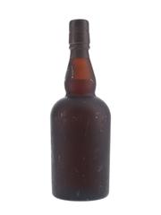 Glenturret 1967 Bottled 1988 75cl / 50%
