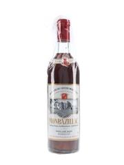 Monbazillac 1947 Domaine Du Grande Marsalet 73cl