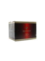 Remy Martin XO Excellence Bottled 2015 6 x 70cl / 40%
