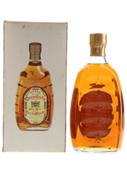 Crawford's Five Star Bottled 1960s 75.7cl / 40%