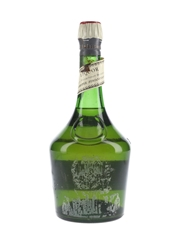 Benedictine DOM Bottled 1970s - Rutherford Osborne & Perkin 70cl