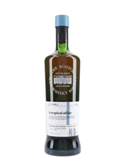 SMWS 139.2 A Tropical Affair