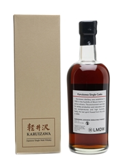 Karuizawa 1984 Cask #5410 Artifices Series LMdW 70cl / 57.7%