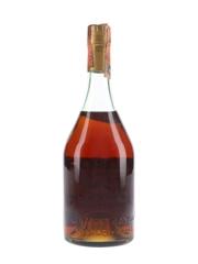 Barnett & Fils Napoleon VSOP Bottled 1960s-1970s - Landy Freres 75cl / 40%