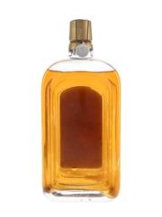 Fabbri Jolanda Bottled 1950s 70cl / 40%