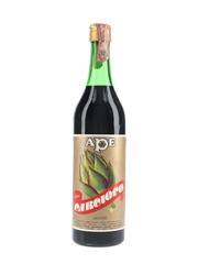 Ape Carciofo Liqueur