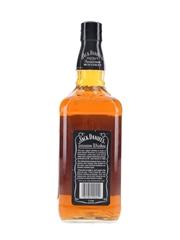 Jack Daniel's Old No.7  100cl / 40%