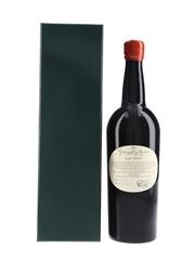 Gonzalez Byass Anada 1968 Finest Dry Oloroso Bottled 1999 75cl
