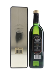 Glenfiddich Special Reserve Pure Malt Clans Of The Highlands - Clan Murray 70cl / 40%