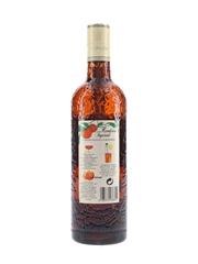 Mandarine Imperiale  70cl / 38%