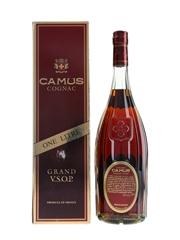 Camus Grand VSOP  100cl / 40%