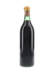 Cinzano Chinato Amaro Vermouth Bottled 1960s 100cl / 17.5%