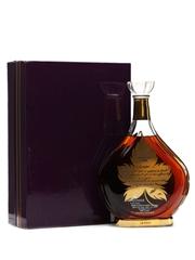Courvoisier Erte Cognac No.2 Vendanges 75cl