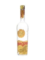 Strega Liqueur Bottled 1970s 75cl / 40%