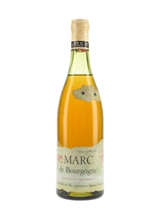 Poulet Pere Marc De Bourgogne  75cl / 42%
