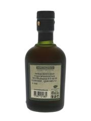 Diplomatico Reserva Exclusiva Venezuelan Rum 5cl / 40%