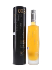 Octomore 2012 5 Year Old 09.3 Edition - Irene's Field 70cl / 62.9%