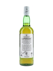 Laphroaig 11 Year Old 10th Anniversary Of Friends Of Laphroaig 70cl / 40%