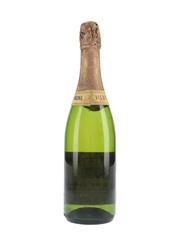 Chantour Vieux Marc De Champagne  75cl / 45%