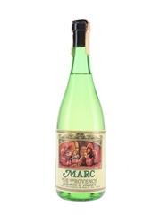 Aute H Var Marc De Provence