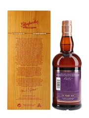 Glenfarclas 25 Year Old London Edition The Whisky Exchange Exclusive 70cl / 50.5%