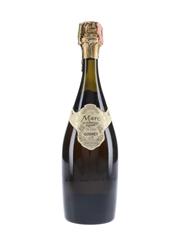 Gosset Marc De Champagne Egrappe