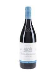 Vina Ardanza 2010 Selección Especial Reserva Rioja La Rioja Alta 75cl / 13.5%