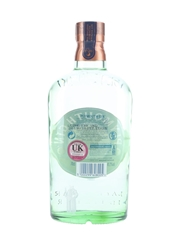 Coates & Co. Plymouth Gin Bottled 2019 70cl / 41.2%